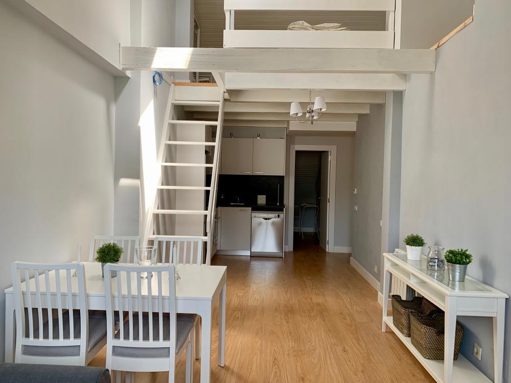 11 Blest Apartamento  Benasque