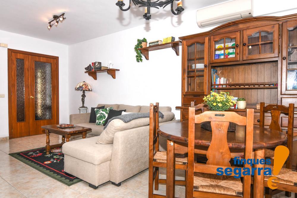 ARVIBA4 Casa Marili Casa adosada  Roda de Barà