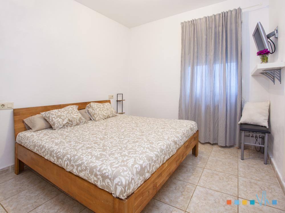101 LA CANDELA Detached house / Villa  Moraira