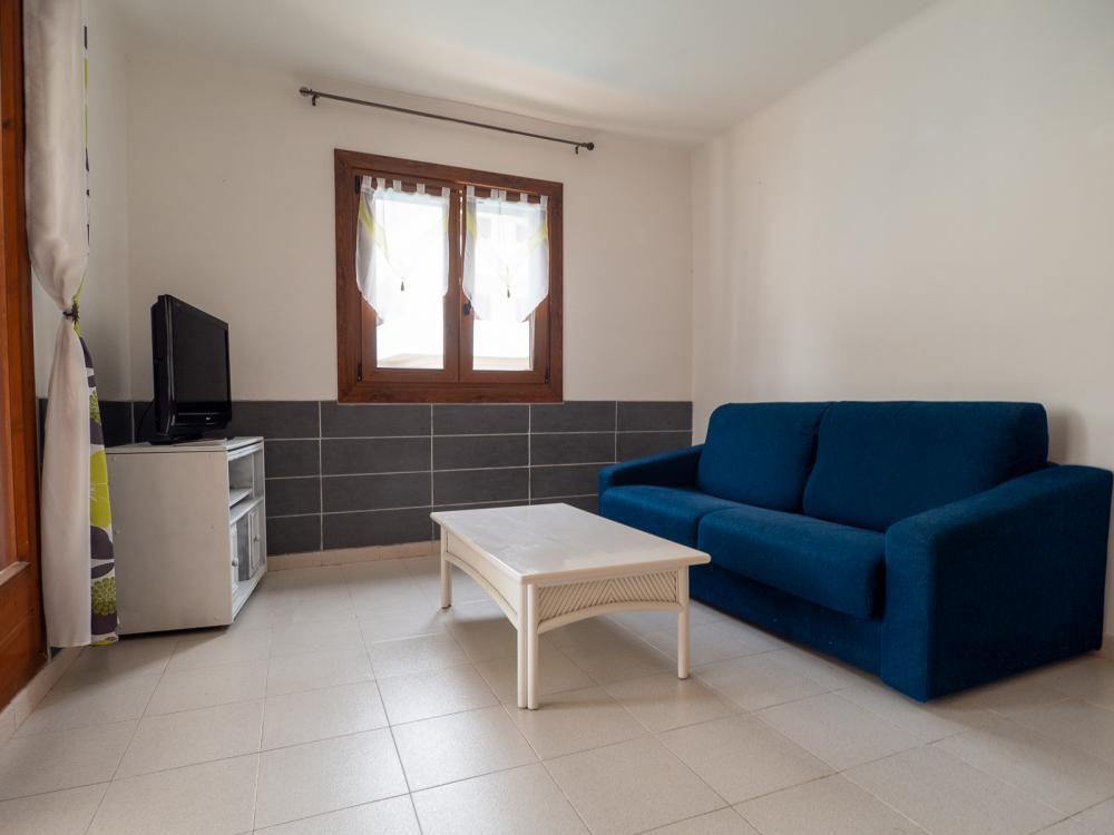 CALA-MONTGO-21 CALA MONTGÓ Apartament Cala Montgó L'Escala