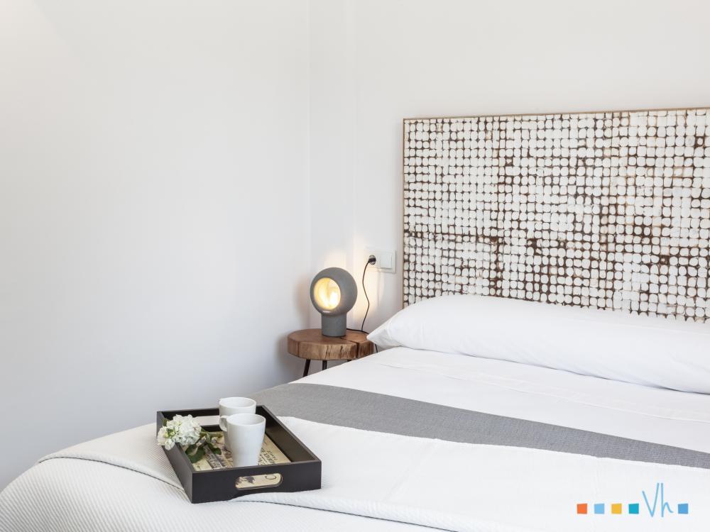 102 APARTAMENTO BEACH 4 Apartamento  Benissa