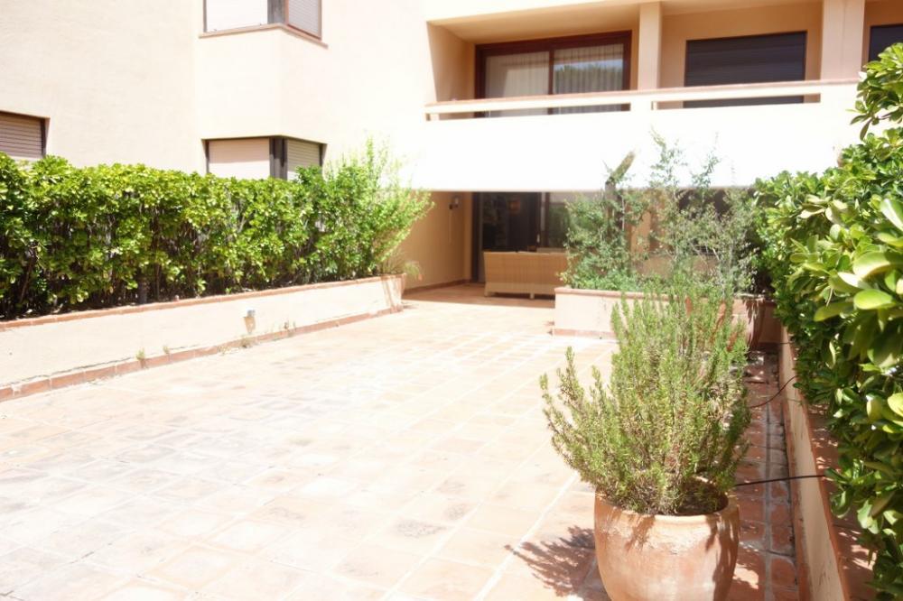 08233 Golf Mar I L-Bj-1 Apartament Platja de Pals Pals