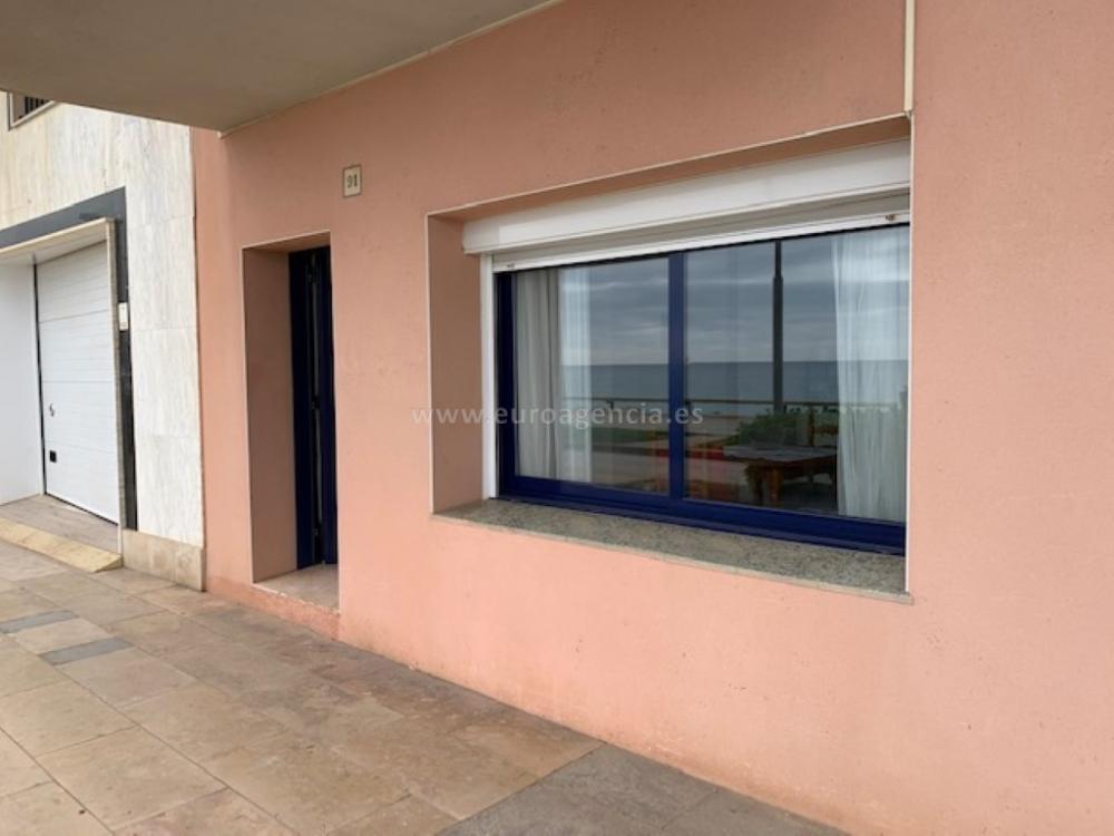 19 PASSEIG JOSEP MUNDET, 91 BAIXOS Apartamento  Sant Antoni de Calonge
