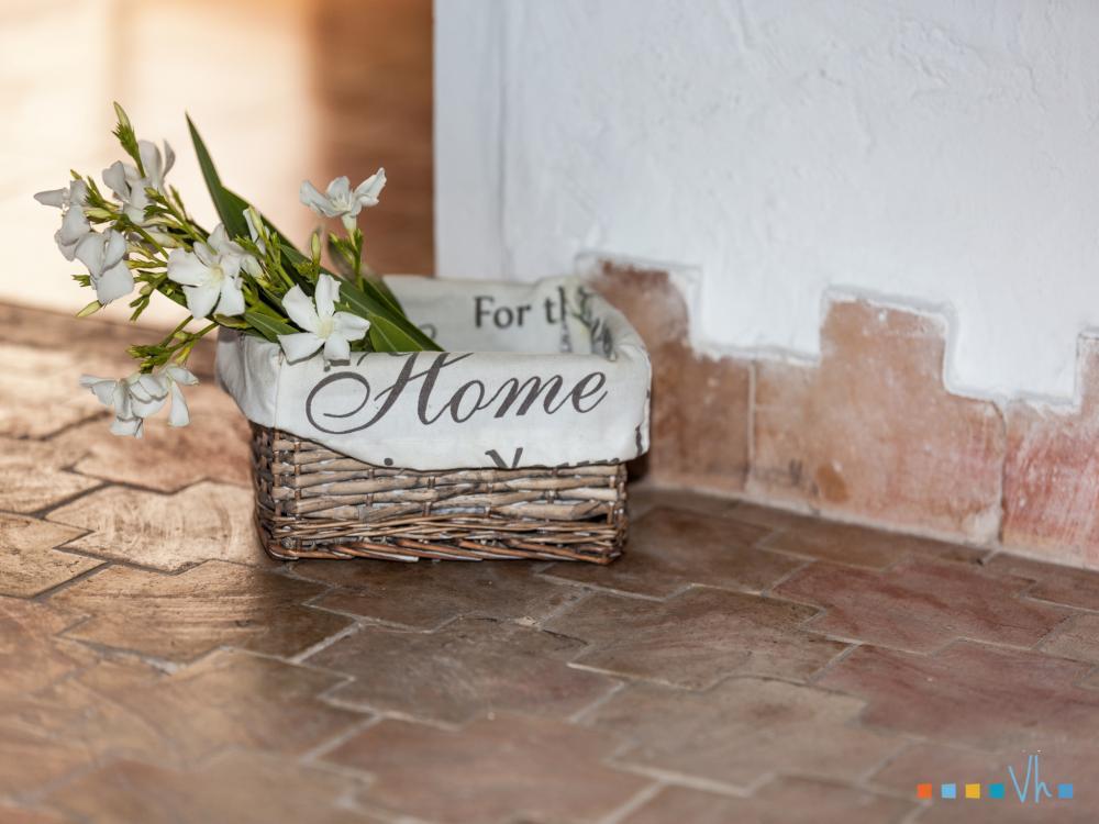 106 EL HORIZONTE Casa aislada / Villa  Benissa