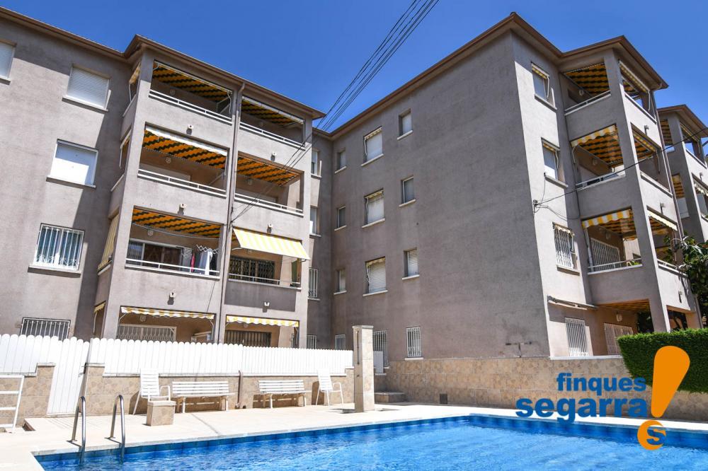 ACARE32 Arenal 33 Apartamento  Vendrell (El)