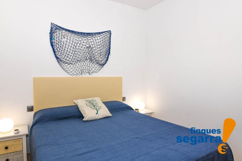 ARDOFE1 Mosaic Apartamento  Roda de Berà