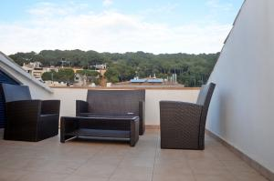 Gala 4 Mestral Alquiler Apartamento En Tamariu Ref Cm95  # Muebles Gala Ofertas