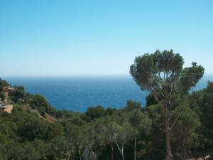 undefined -  Tamariu - undefined | Costa Brava | Girona