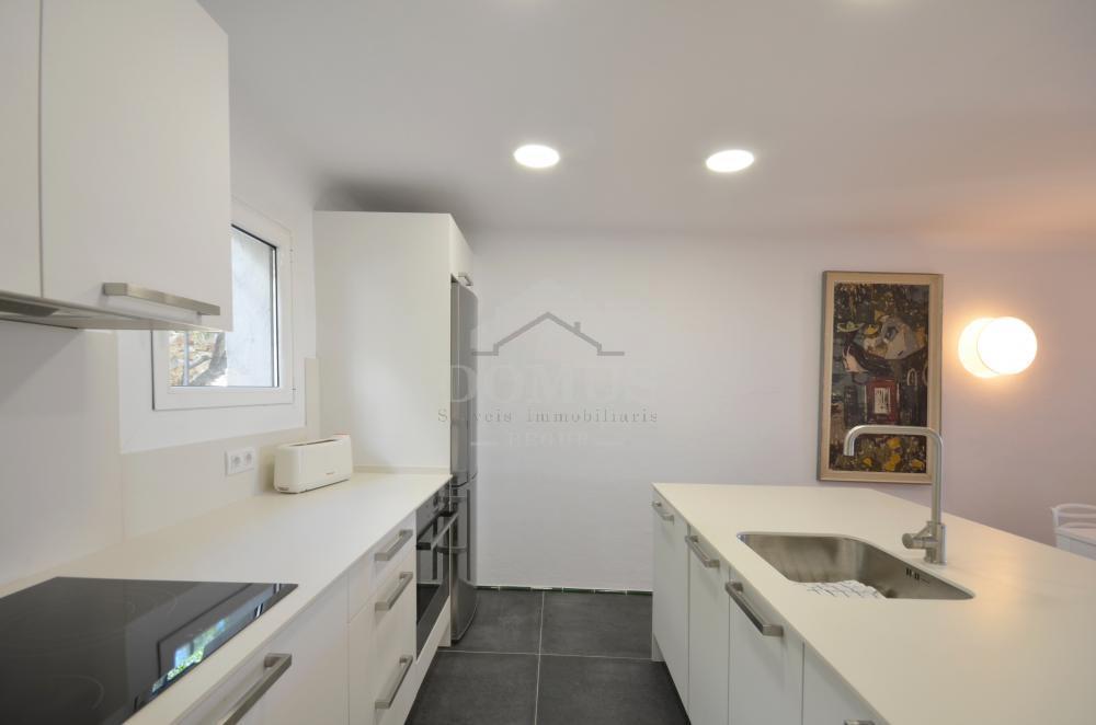 261 MIRADOR 2 Semi-detached house Sa Tuna Begur