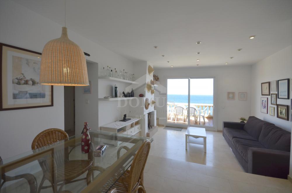 238 SES NEGRES 7 Apartment Aiguafreda Begur