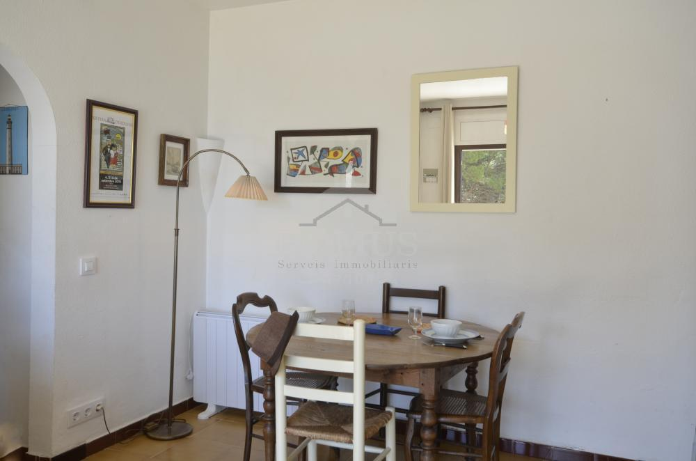 282 LAS GAVIOTAS 2 Appartement Sa Tuna Begur