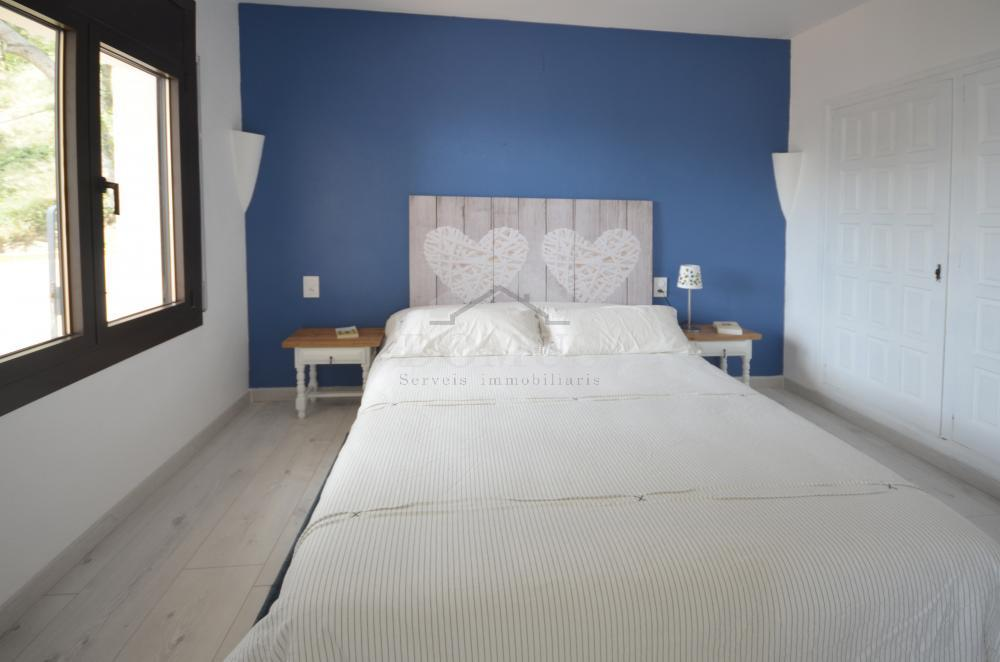272 LAS GAVIOTAS 3 Apartment Sa Tuna Begur