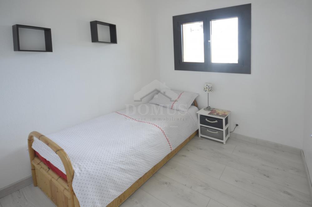 272 LAS GAVIOTAS 3 Apartamento Sa Tuna Begur