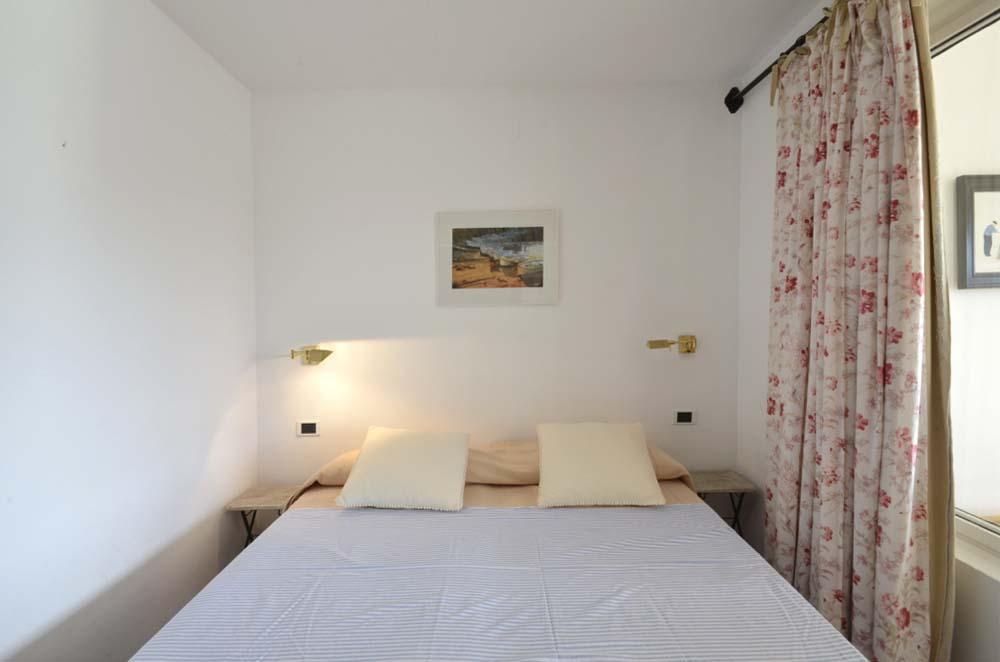 482 LES OLIVERES APART.-J Apartment Aiguablava Begur