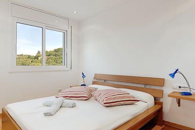 075 IOLANDA DE CRUILLES Casa aislada Centre Begur