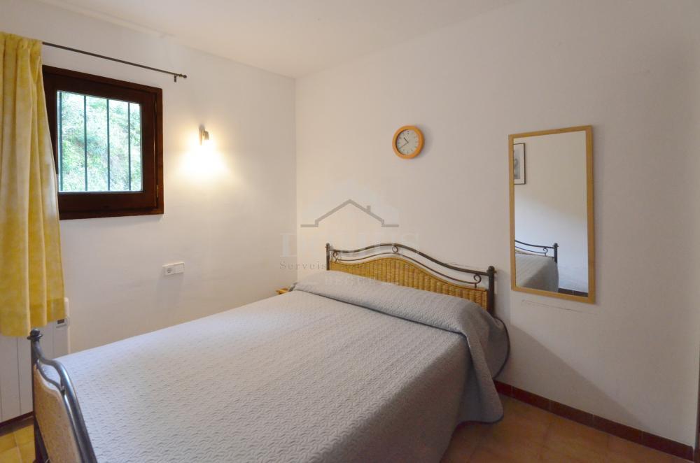251 CASA ROMANI Villa privée Sa Tuna Begur