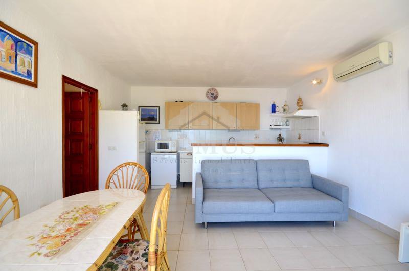292 SOL Y MAR  Appartement Sa Tuna Begur