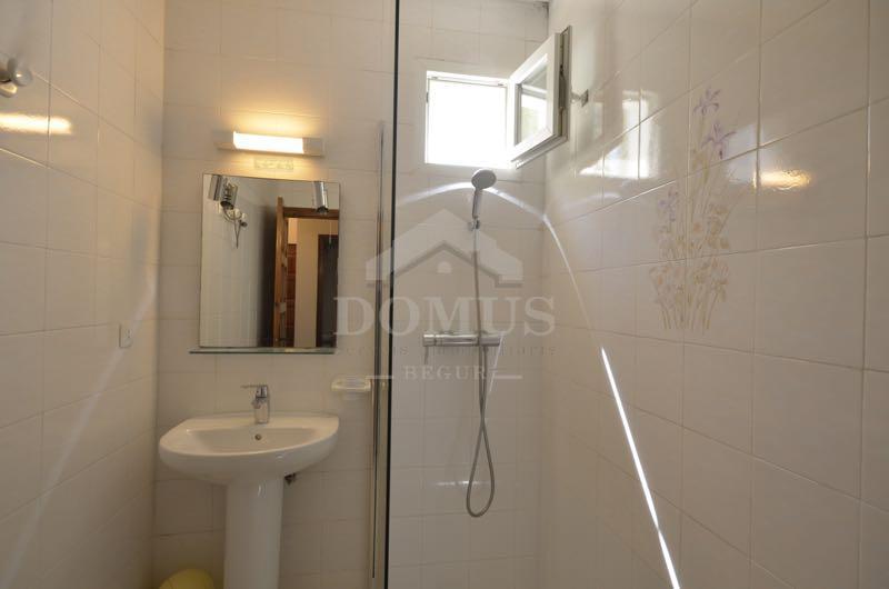 292 SOL Y MAR  Apartament Sa Tuna Begur