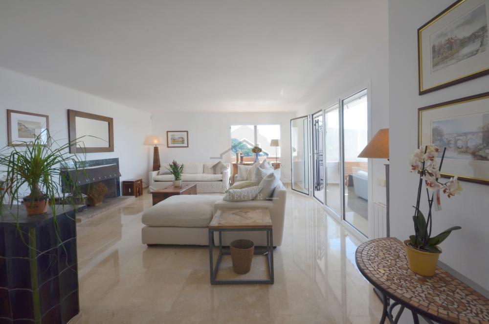 417 CASA PUTGET Villa privée Aiguablava Begur