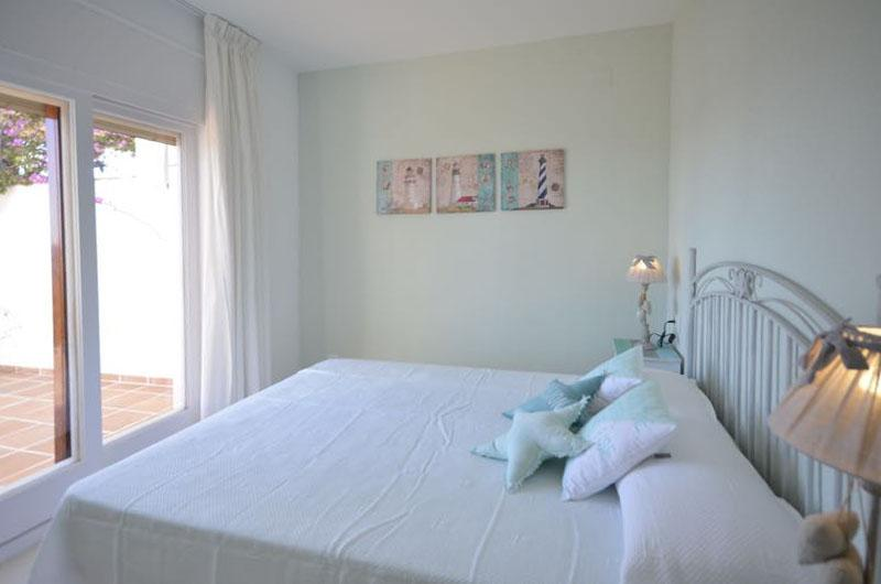 483 PLATJA FONDA 5 Apartamento Aiguablava Begur
