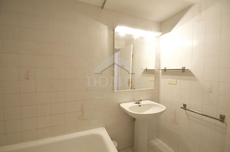 353 APARTAMENT SA RIERA MAR 7 Appartement Sa Riera Begur