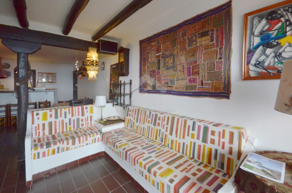 BLOC MIRÓ 9 Apartamento Sa Tuna Begur