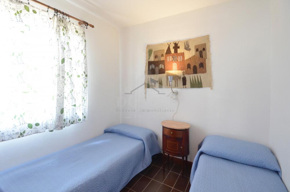BLOC MIRÓ 9 Apartament Sa Tuna Begur