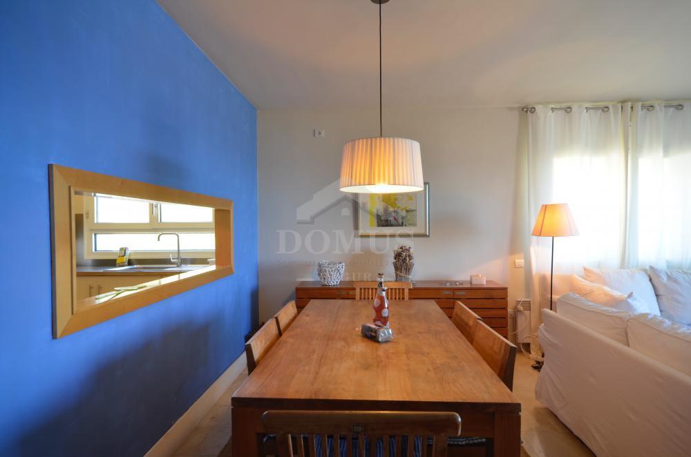 290 SA NAU 10-2 Appartement Aiguafreda Begur