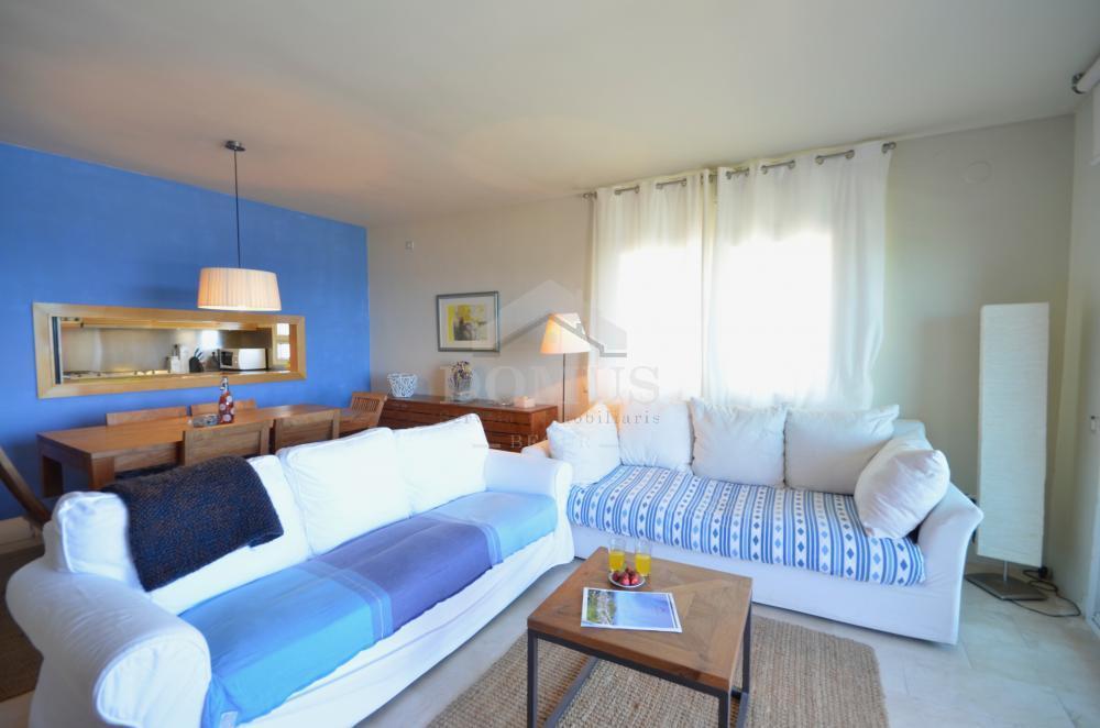290 SA NAU 10-2 Apartment Aiguafreda Begur