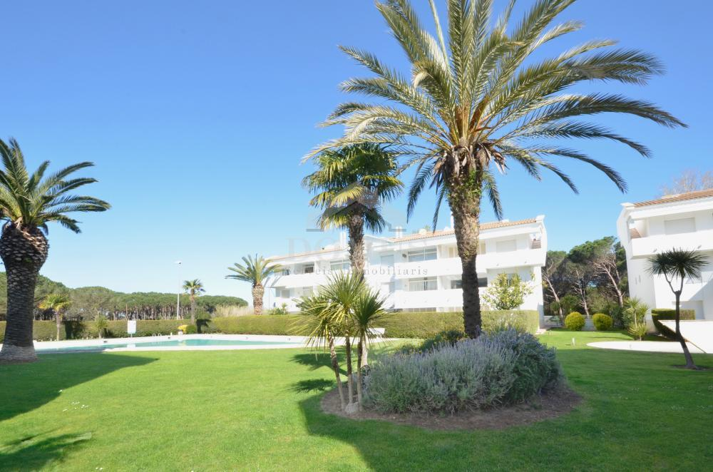391 GREEN CLUB - ARENALS MAR Apartment Pals Platja Pals