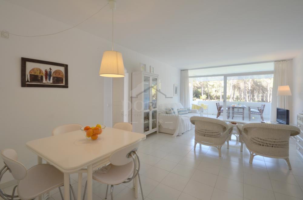 391 GREEN CLUB - ARENALS MAR Apartment Pals Platja Pals