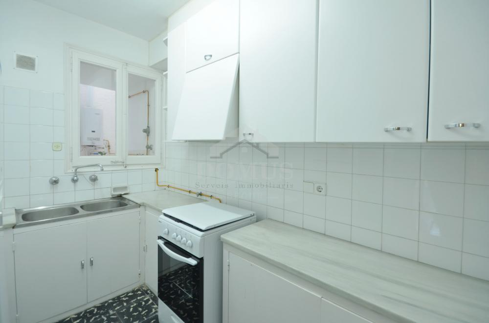 323 SEGURO  2 Apartamento Sa Riera Begur