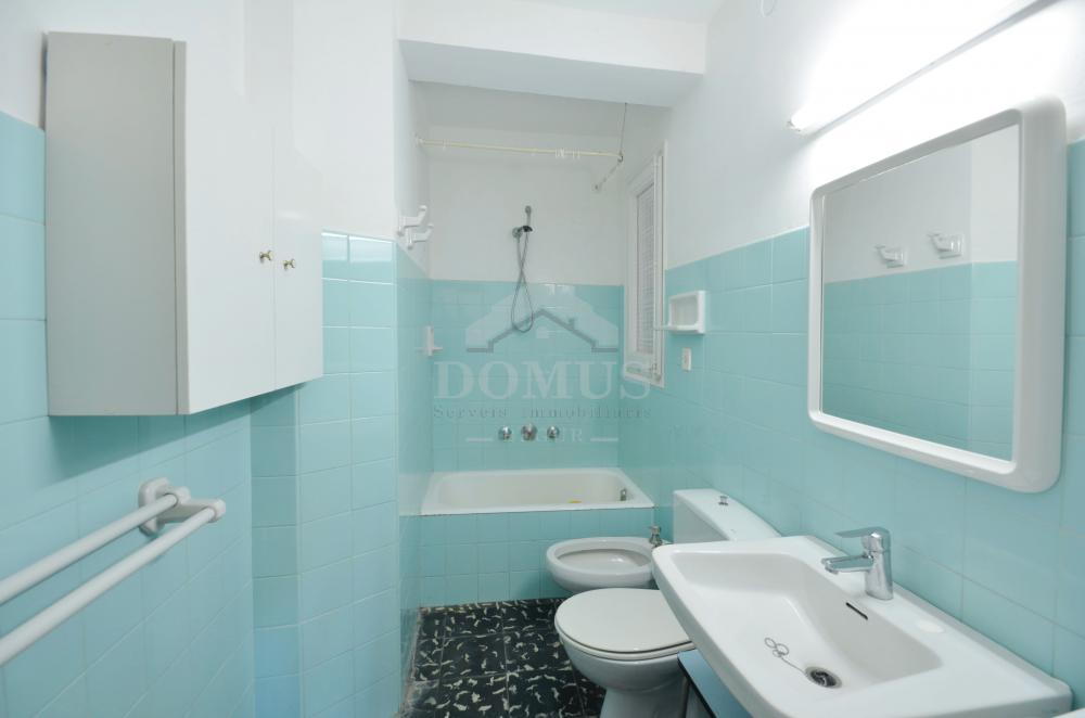 323 SEGURO  2 Appartement Sa Riera Begur