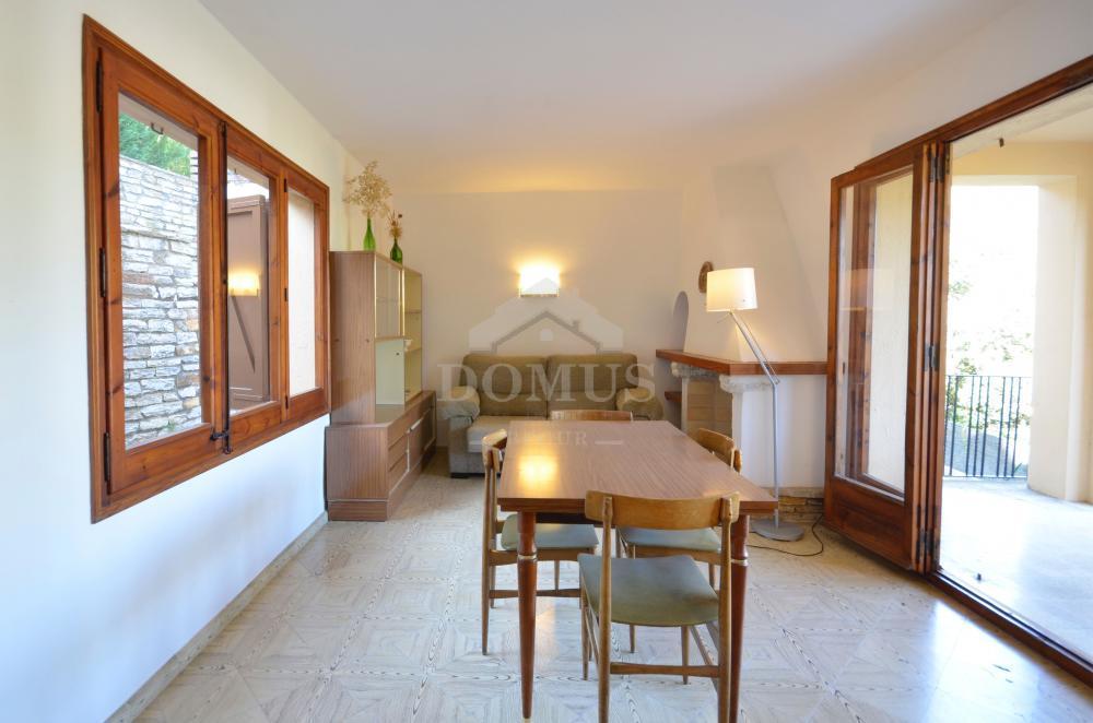 324 SEGURO  3 Appartement Sa Riera Begur
