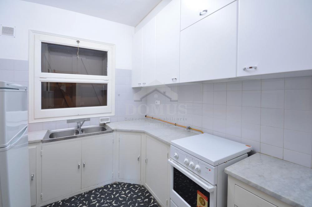 324 SEGURO  3 Apartamento Sa Riera Begur
