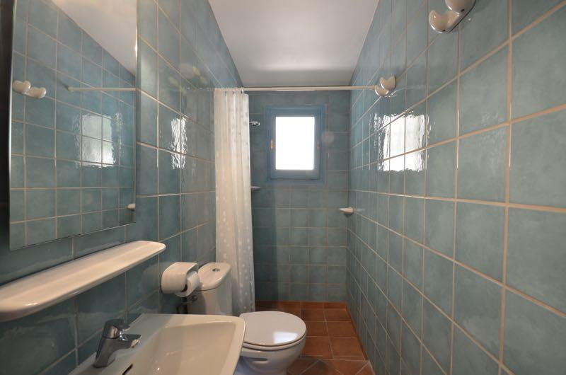 416 LAS BRISAS Detached house Aiguablava Begur