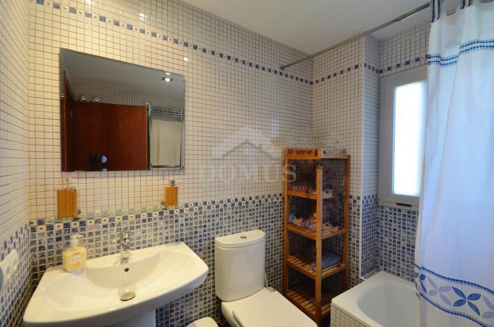 171 VILLA ALEGRE Casa aislada Residencial Begur Begur