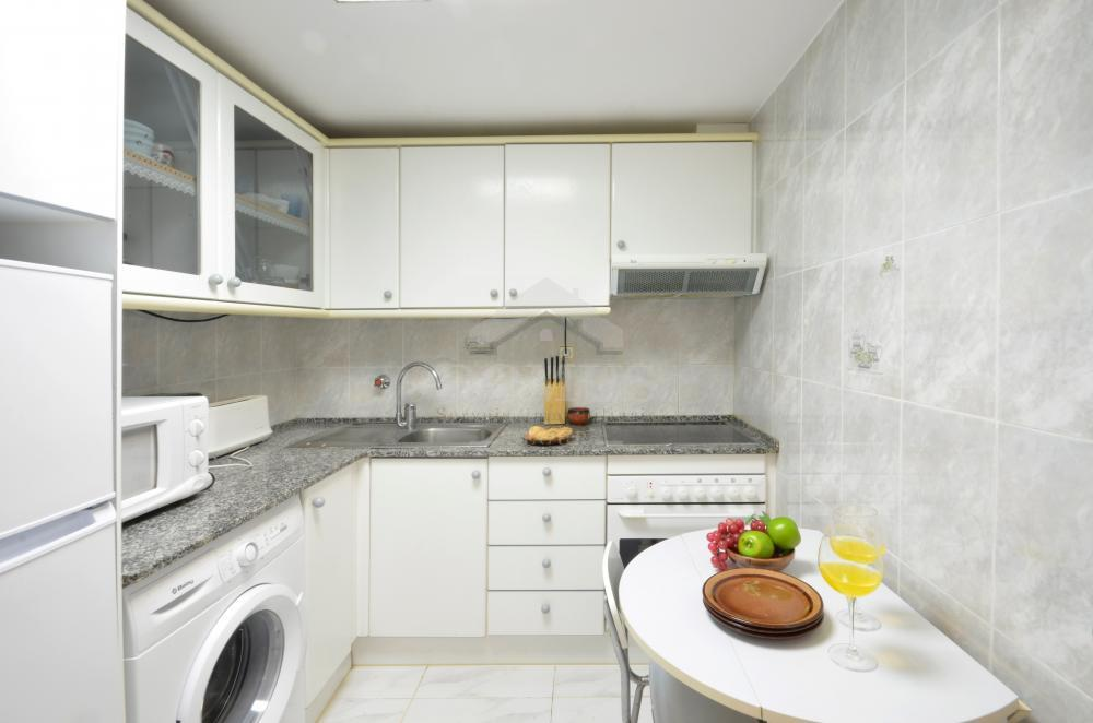 477 DOS CALES - JARDÍ Apartment Aiguablava Begur