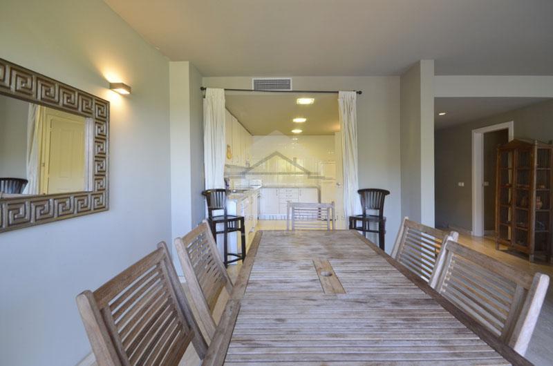 201 LLEVANT Casa adossada Sa Tuna Begur