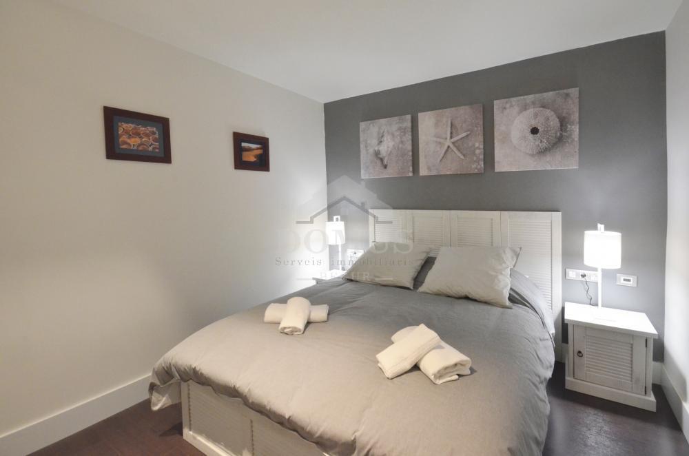 288 VELA Apartamento Sa Tuna Begur