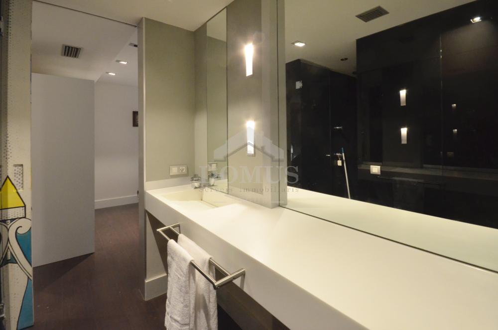 288 VELA Appartement Sa Tuna Begur