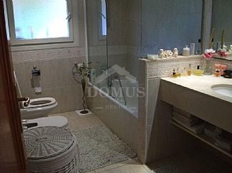2809 LINDA Detached house Residencial Begur Begur