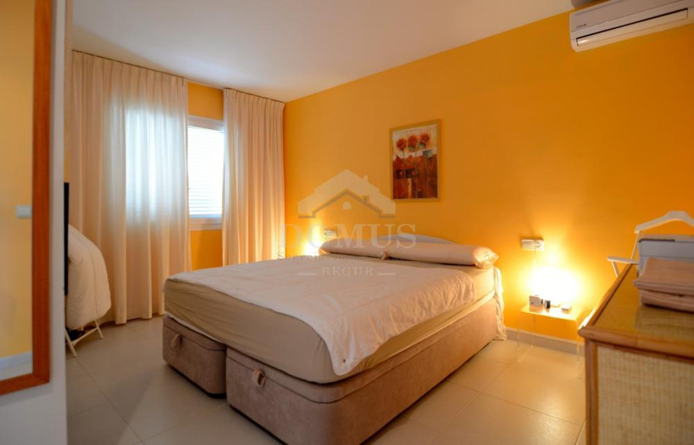 2776 CASA BOON Casa aislada / Villa Aiguafreda Begur