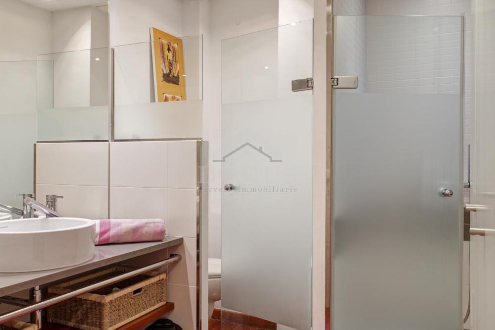 2752 VILLA GAVINES Villa privée Centre Begur