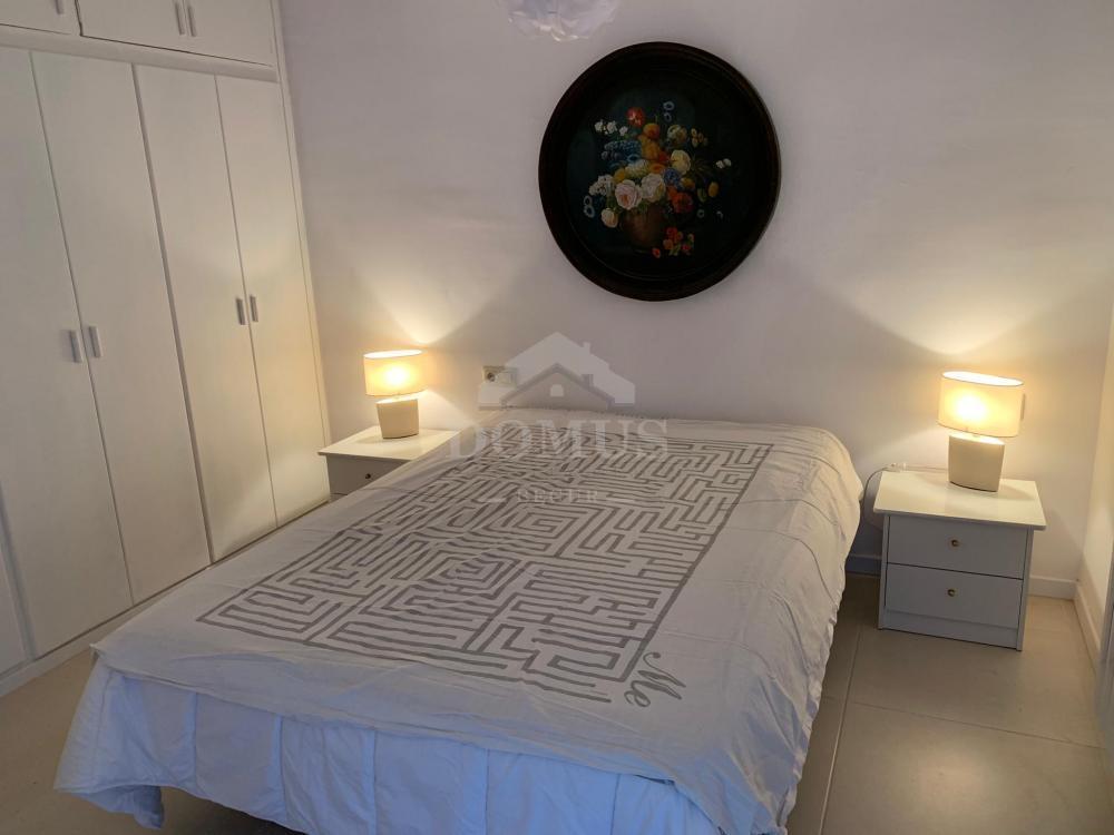 411 OLIVERES Apartment Aiguablava Begur