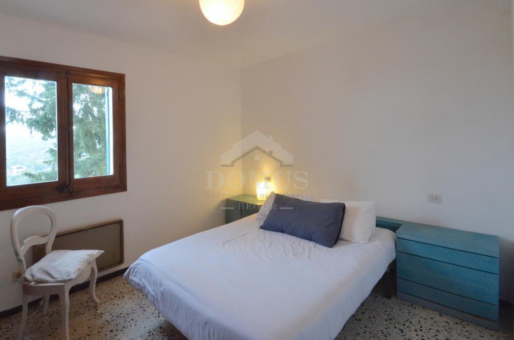 5134 VOLTES Village house Centre Begur