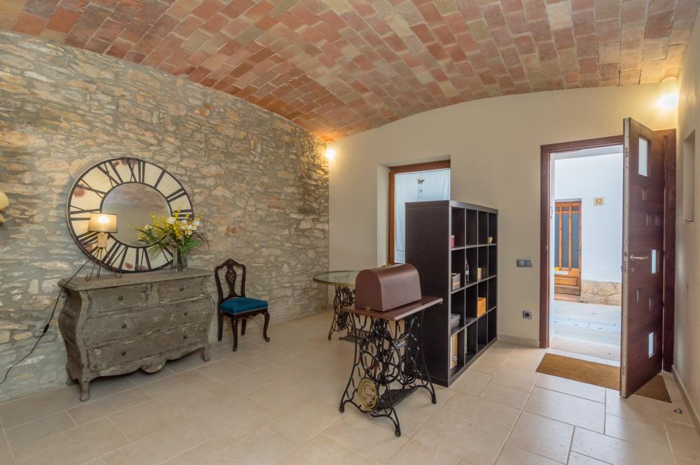 5144 CENTRE Casa de pueblo Centre Begur