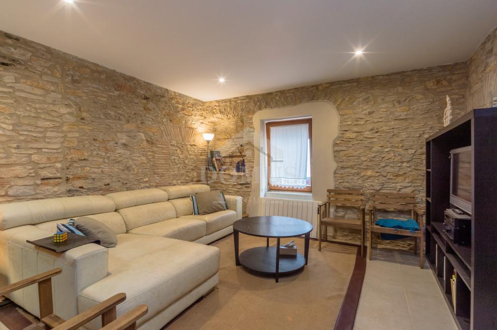 5144 CENTRE Maison de village Centre Begur