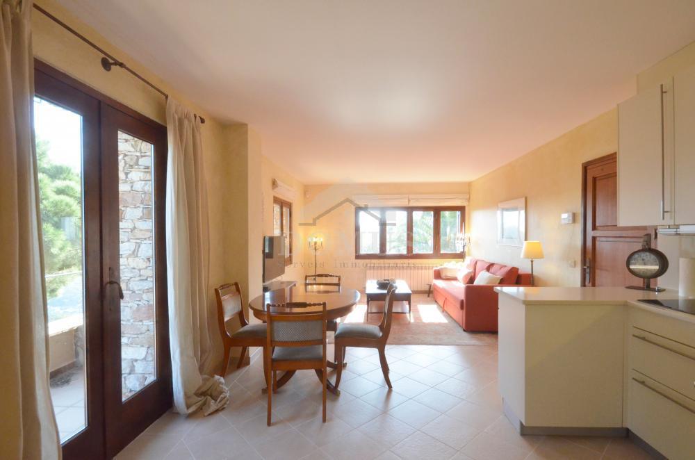 2792 Casa Torradors Casa aislada / Villa  Begur
