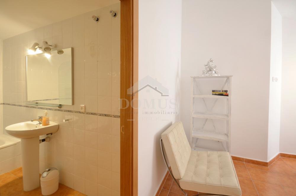1594 ALTELL Apartment Centre Begur